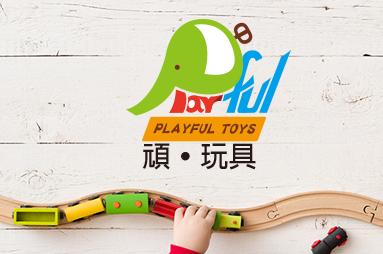 頑玩具官方購物網站
